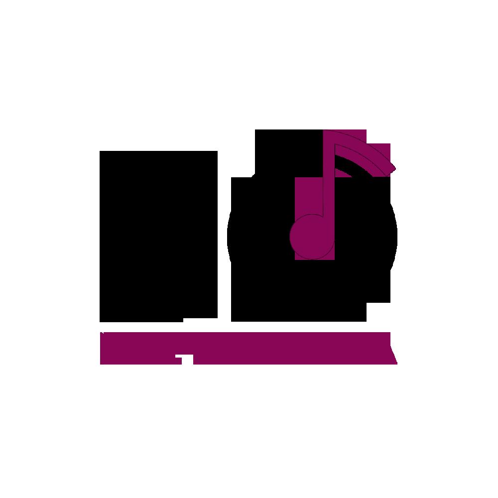 Muzykologia