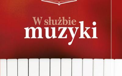 Nowa książka autorstwa ks. prof. Grzegorza Poźniaka